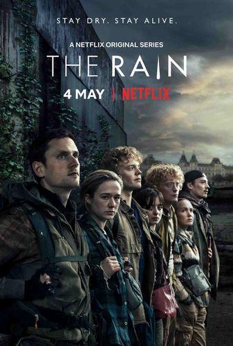 THE_RAIN_poster-1200