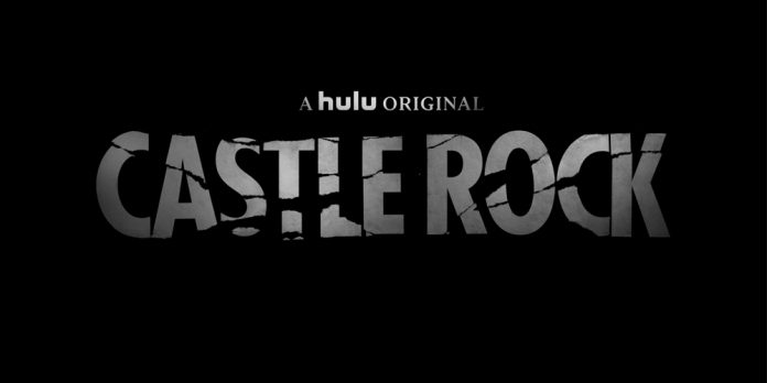castle_rock-696x348